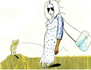 illustratie-de-verhalenvlaa
