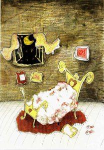 illustratie-voor-expositie-oker-origineel
