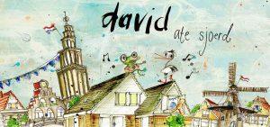 geboortekaartje-david-origi