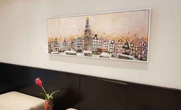 nh-amsterdam-centre-afbeeld
