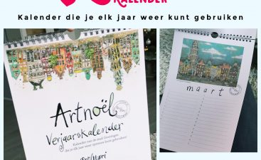 kalender afbeelding