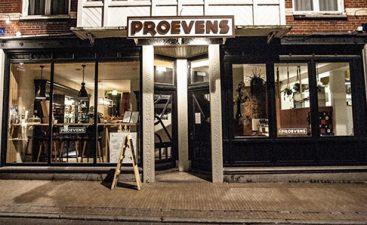 proevens